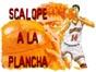 scalope.jpg